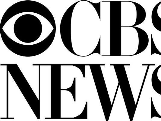 635899188455082788-CBS-News-stacked.jpg