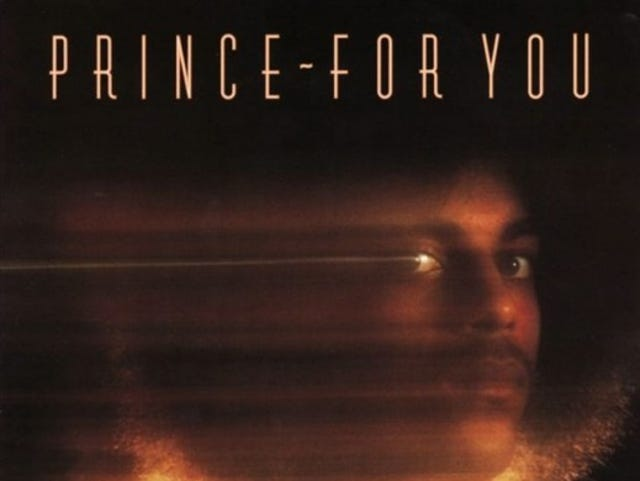 Remembering Prince: 10 classic albums from the revolutionary