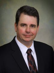 David Oetken is director of theLouisville Small Business Development Center,funded in part through a cooperative agreement with the U.S. Small Business Administration, University of Kentucky, Louisville Metro and GLI.