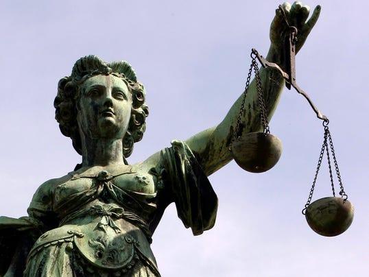lady justice 1.jpg