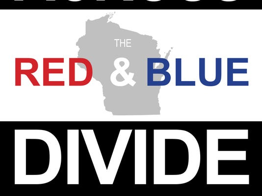636718326282354234-Across-the-Red-and-Blue-Divide-Logo---square-v2.jpg