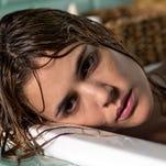 Pedro Almodovar's 'Julieta' full of color, restrained melodrama