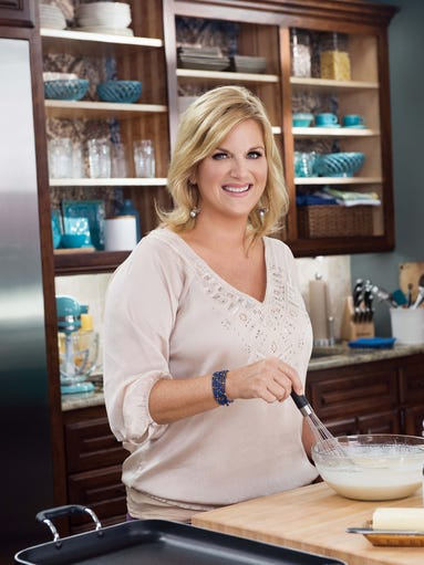 Trisha S Southern Kitchen Streaming