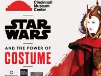 Xtras! Savings: Star Wars at the CMC