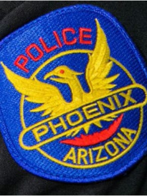 A 20-year veteran of the Phoenix Police Department has been identified as the officer who shot and killed a homicide suspect last week.