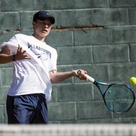 Local tennis tournament to raise funds for York Opioid Collaborative