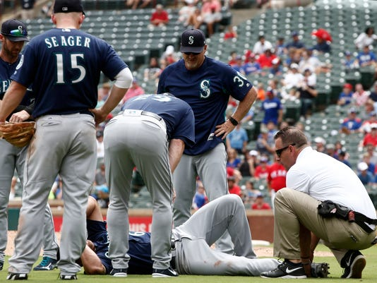 Mariners_Rangers_Baseball_93939.jpg
