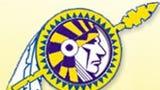 Buena logo