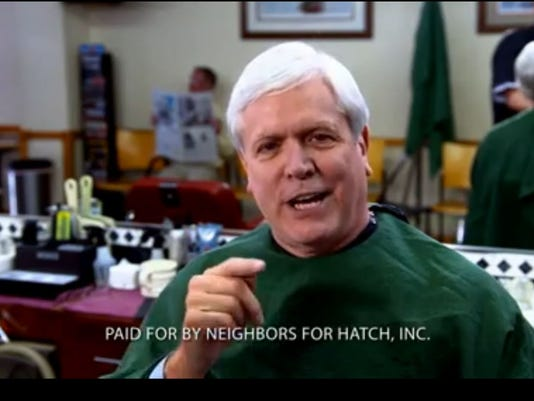 jack-hatch-no-mustache
