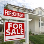 Audit: $8M wasted instead of helping Nevadans avoid foreclosure