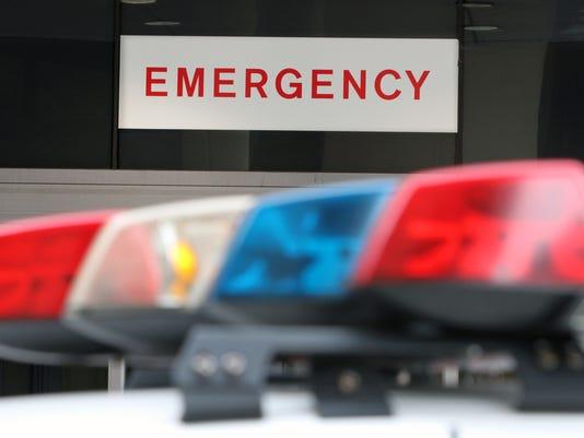 -emergency