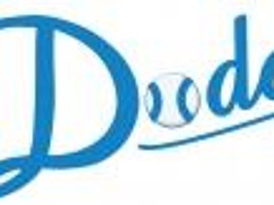 de-pere-dodgers