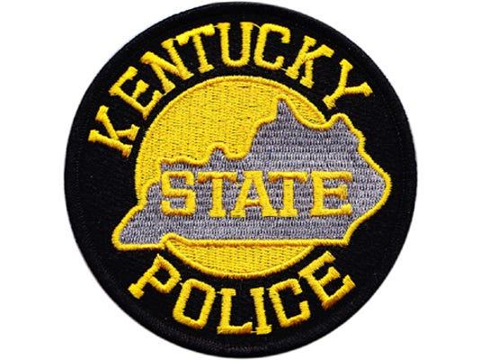 kentucky state police.jpg