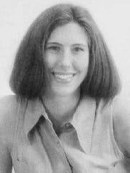 Kate Hemker
