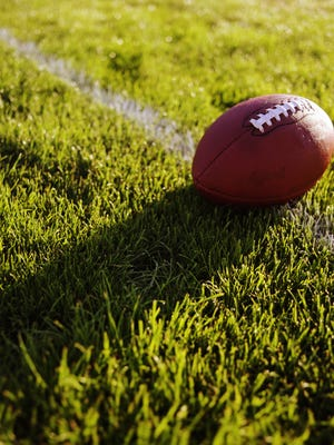 Be sure to catch the South Jersey Gridiron Gang's updates every Friday night.