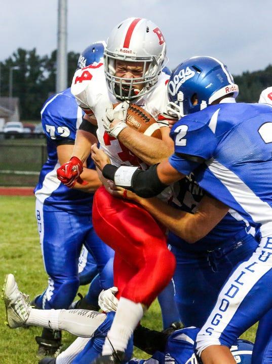 -2014_Crestline_Buckeye_Central_Varsity_Football_-_Feature_Photo_01.jpeg_201.jpg