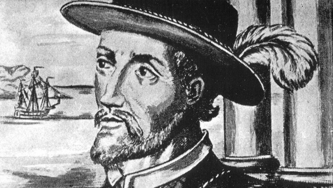 don juan ponce de leon essay Spanish 10th essay ponce de leon don juan ponce de leon to bad he had to  kick the bucket don juan ponce de leon was a spanish conqueror and.
