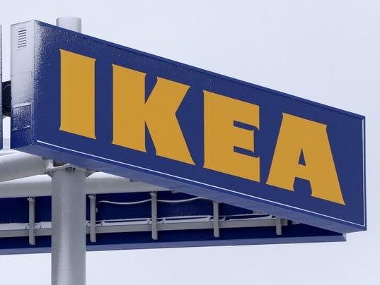 636614660376155587-MJS1Brd-05-05-2018-Journal-1-A010-2018-05-04-IMG-MJS-IKEA-2-OF-2-HOFF-1-1-3CLS960A-L1219769673-IMG-MJS-IKEA-2-OF-2-HOFF-1-1-3CLS960A.jpg