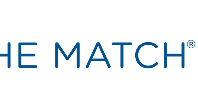 Be the Match.