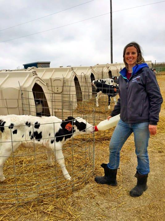 Katie-Roth-calf-hutch.jpg