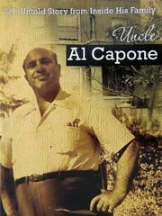 """Uncle Al Capone: The Untold Story from Inside His"