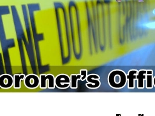 Oconee County Coroner's Office.jpg