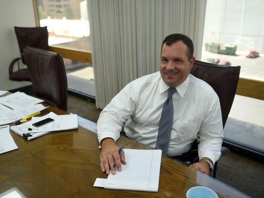 Stuart Archer Tahoe Pacific CEO2.jpg