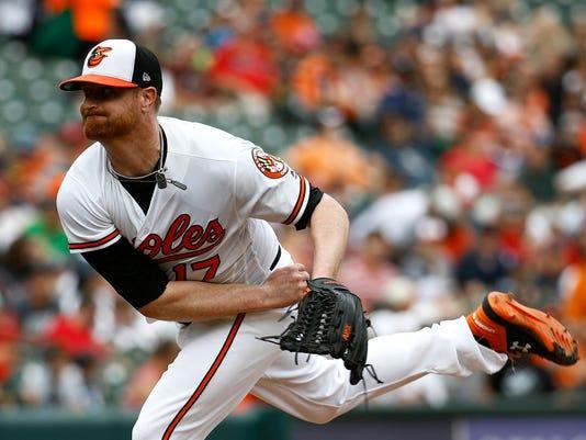 Red_Sox_Orioles_Baseball_72948.jpg