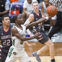 IHSAA basketball regional: Danville rallies past Attucks