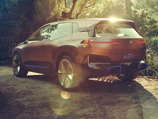 P90321869_highRes_bmw-vision-inext-ext
