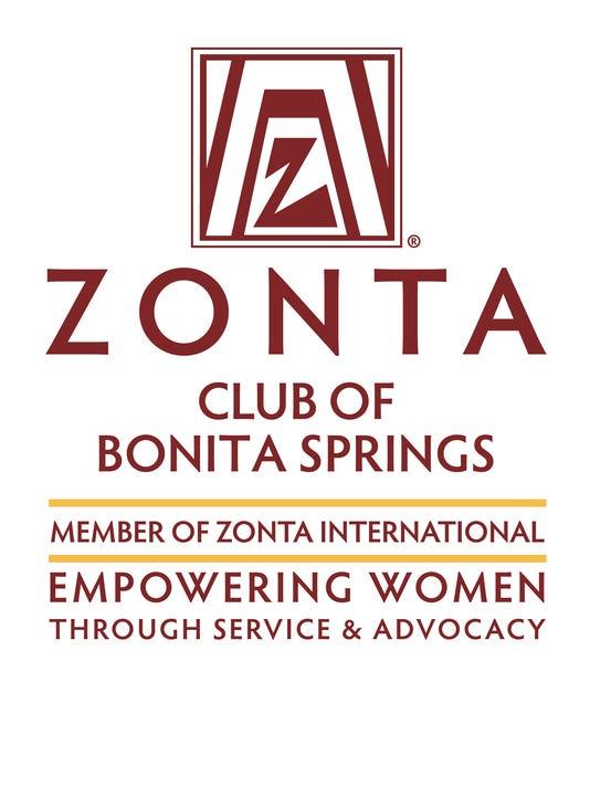Zonta+Club+Logo_Vertical_Color_BONITA+SPRINGS-1.jpg