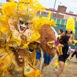 26 ethnic festivals to enjoy in Central Jersey