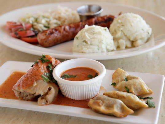 0603130116jm Restaurant Gem- Beaver Choice
