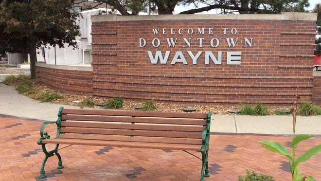 Downtown Days returns to downtown Wayne Aug. 9 and Aug. 10.