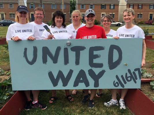 neighbors-united-way.jpg