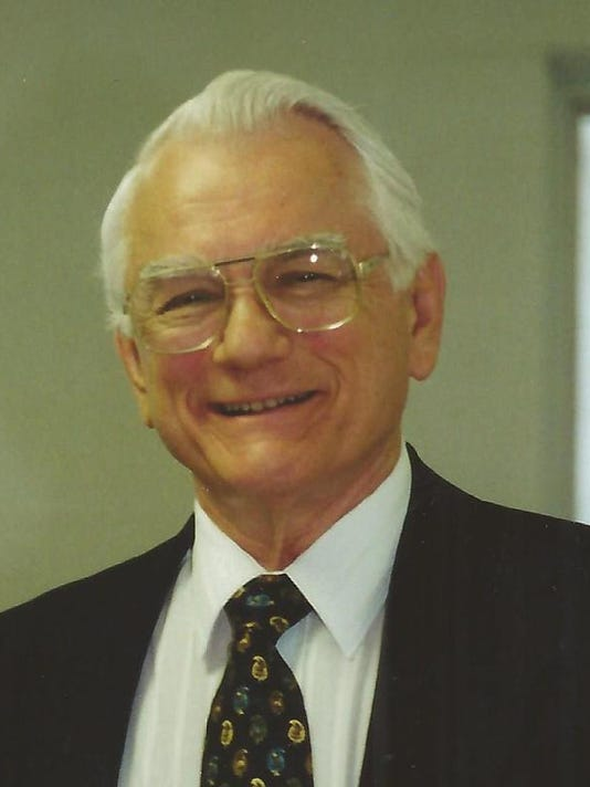 Rev. Paul Crumley Sr..jpg