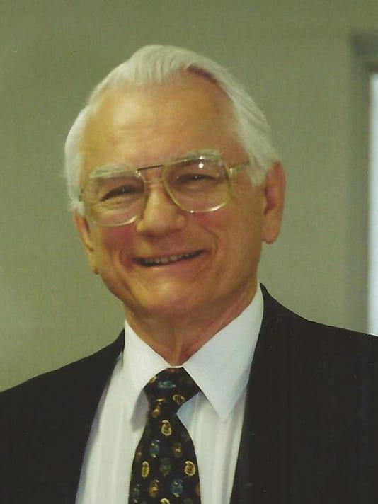Rev. Paul Crumley Sr..jpg
