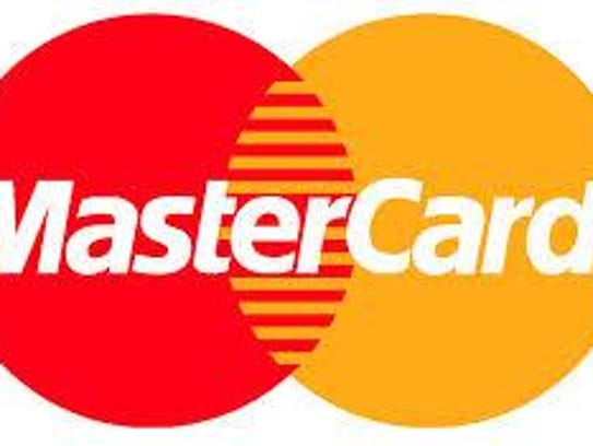 MasterCard has been in Westchester since 1995