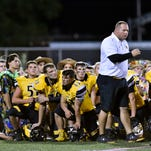 Undefeated Lions enter playoffs ready for CD East