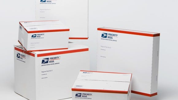 The Midway Post Office has been temporarily closed while its lobby's ceiling is repaired. Midway residents may pick up their mail at the Mountain Home Post Office.