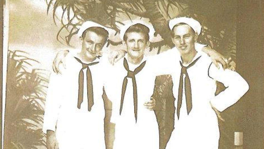 636130175769991795-dick-metcalfe-in-navy
