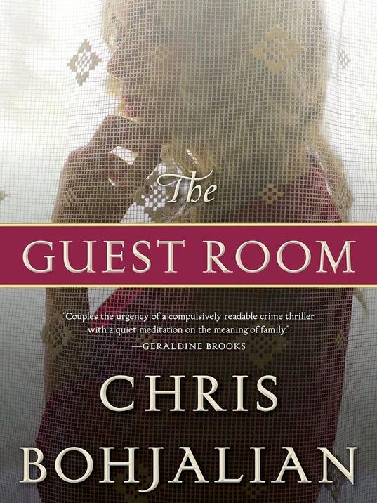 guest+room+2.jpg