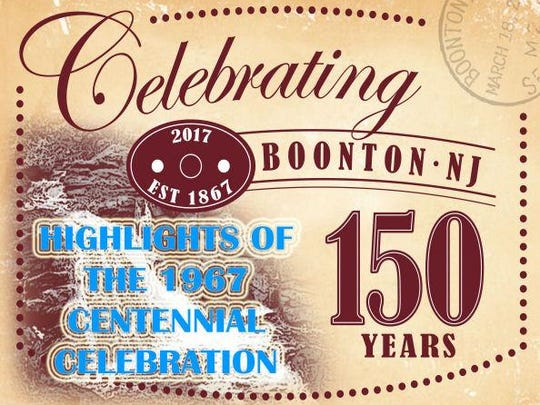 Boonton 150-Postcard FLYER_sm
