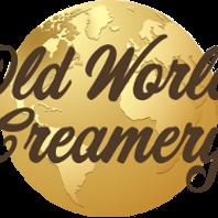 Sheboygan's Old World Creamery making butter soon| Streetwise