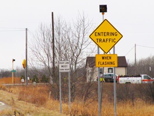 traffic warning.jpg