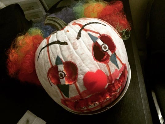 636434380680923062-clown-pumpkin.jpg
