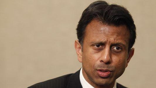 Louisiana Gov. Bobby Jindal is planning on attending the Family Leadership Regional Summit in Sioux Center Sept. 1.
