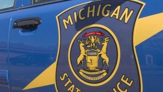 The Detroit Police Department is investigating a Michigan State Police trooper's use of a Taser on a 15-year-old boy Saturday, Aug. 26, 2017. The boy, Damon Grimes, died after crashing an ATV into the rear of a pickup truck.