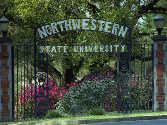 NSU gates2.jpg