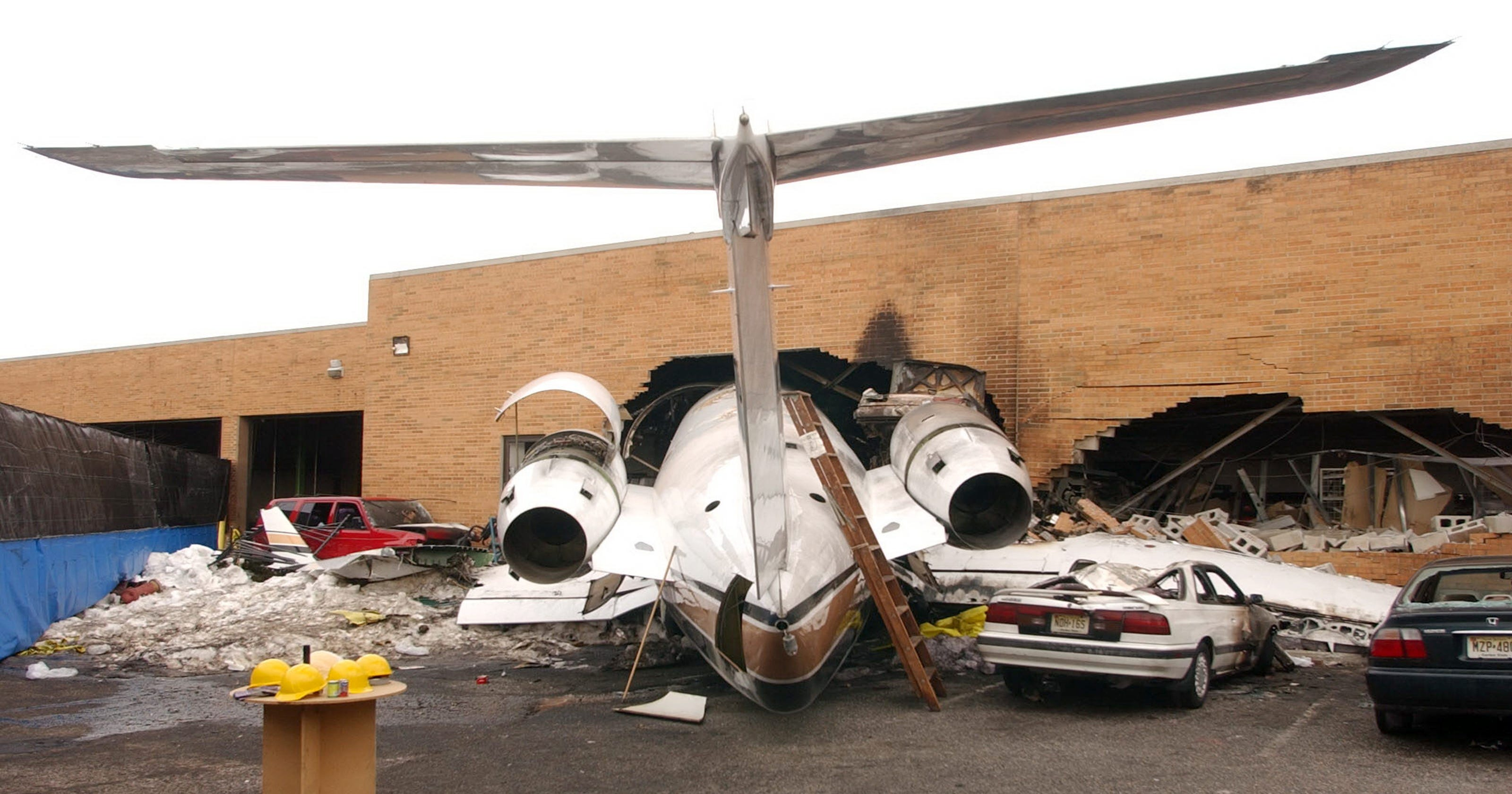 Timeline: Crashes and mishaps at Teterboro Airport on helicopter crash investigation, fire investigation, plane crashes on property, police crash investigation, plane home, air force crash investigation, truck accident investigation, bus accident investigation, plane patent, airbus crash investigation, air plane investigation, aircraft crash investigation,